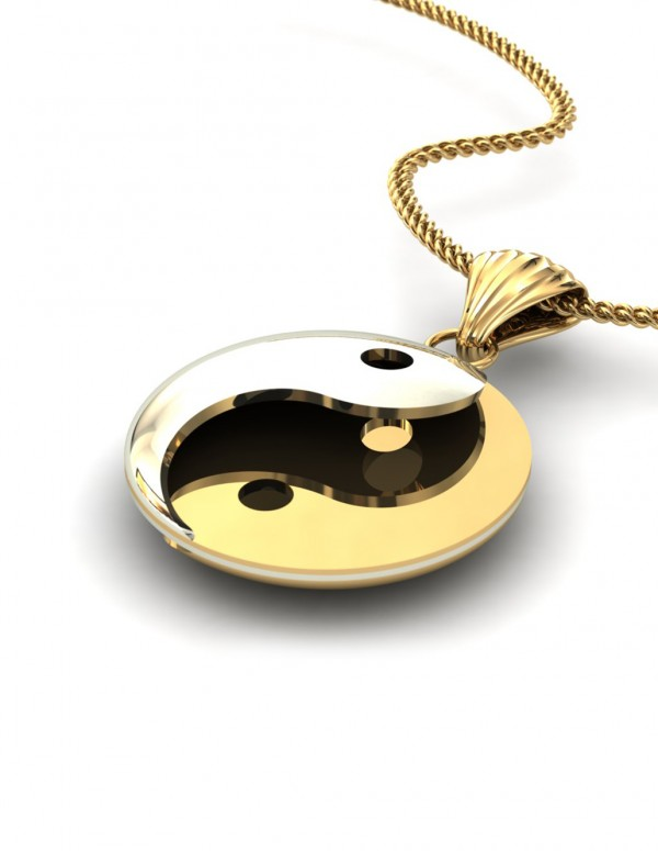 yin-yang-1-pendant-type-b