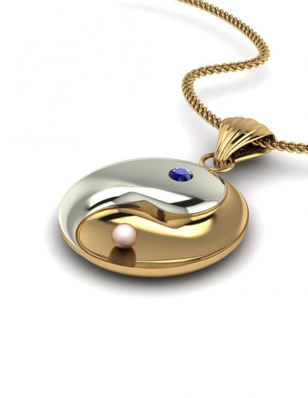 yin-yang-1-pendant-type-e