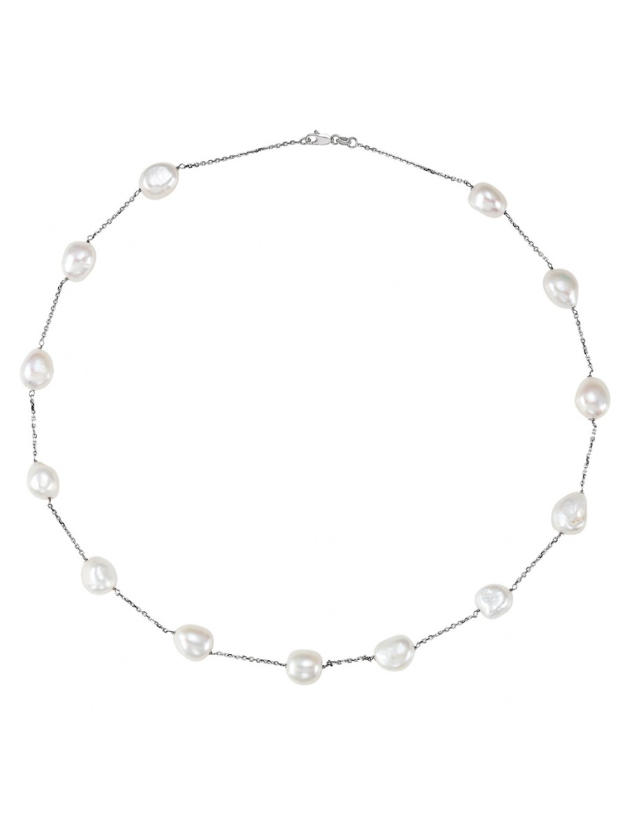 14k-white-freshwater-cultured-pearl-20-necklace