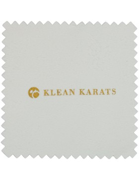 4x4-treated-klean-karats-polishing-cloth