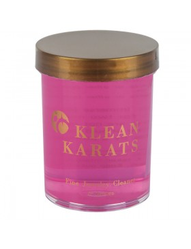 klean-karats-fine-jewelry-cleaner