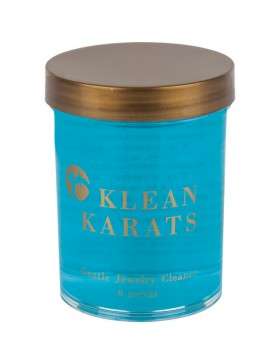 klean-karats-gentle-jewelry-cleaner