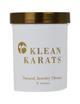 klean-karats-natural-jewelry-cleaner