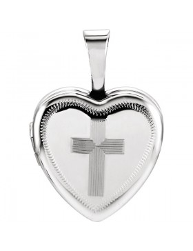 sterling-silver-locket-with-cross