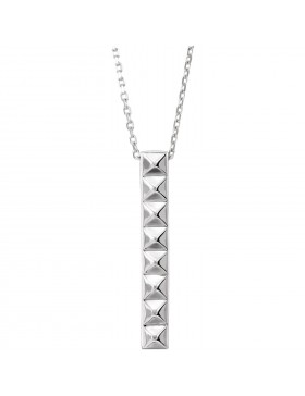sterling-silver-pyramid-bar-necklace