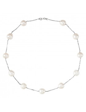 14k-white-freshwater-cultured-pearl-16-necklace