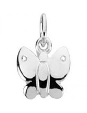 sterling-silver-charming-animalsr-butterfly-charm