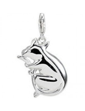 sterling-silver-charming-animalsr-mouse-charm