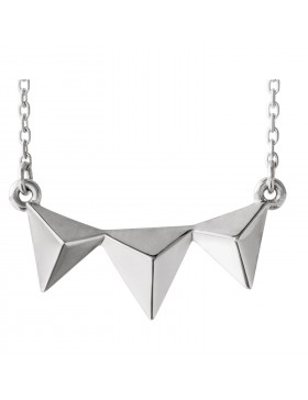 sterling-silver-pyramid-16-18-necklace