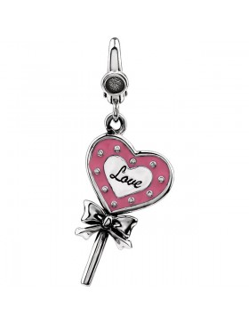 enamel-heart-shaped-lollipop-charm