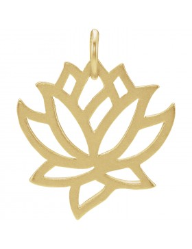 sterling-silver-plated-with-24k-gold-lotus-charm