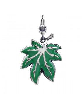 enamel-leaf-charm