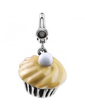 enamel-cupcake-charm
