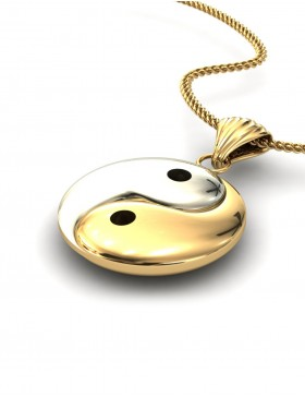 yin-yang-1-pendant-type-d