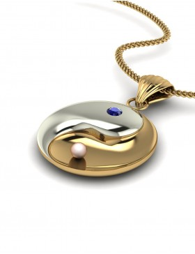 yin-yang-1-pendant-type-e