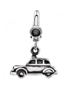 car-charm