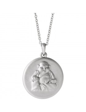 sterling-silver-buddha-16-18-necklace