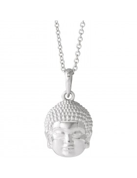 sterling-silver-meditation-buddha-16-18-necklace