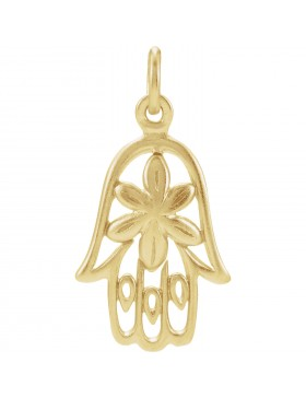 sterling-silver-plated-with-24k-gold-hamsa-charm