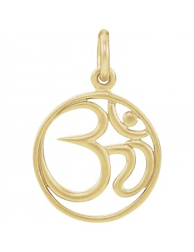 sterling-silver-plated-with-24k-gold-ohm-charm