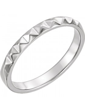 sterling-silver-stackable-pyramid-ring