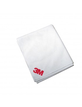 3M High-Performance Polishing Cloth