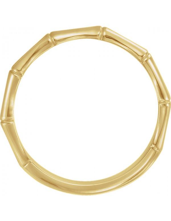 bamboo-2-circle-stackable-ring