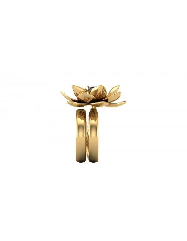 lotus-1-realism-ring-in-14k-yellow-gold