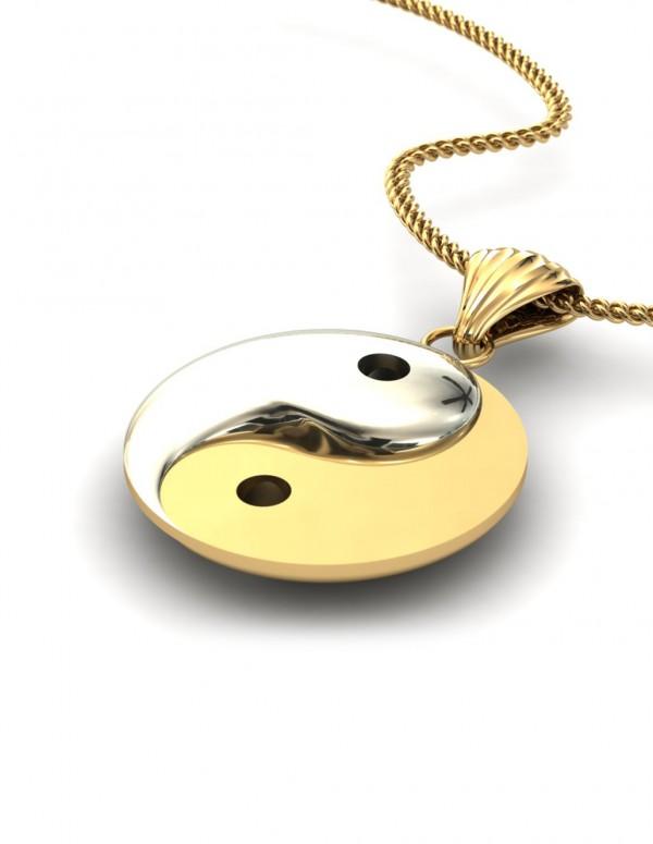 yin-yang-1-pendant-type-c