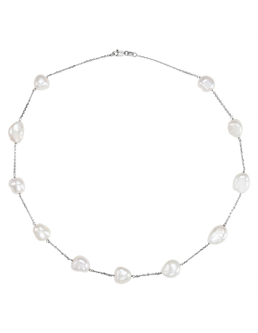 14k-white-freshwater-cultured-pearl-18-necklace