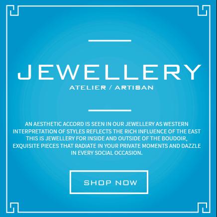 artisan jewellery banner 1