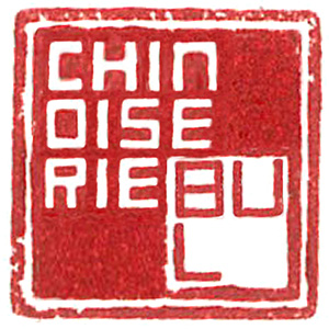 chinoiserie-blu-red-seal-logo