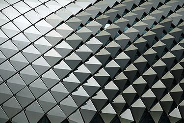 esplanade-roof-detail