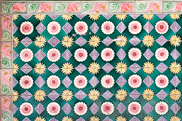 penang-peranakan-shop-house-wall-tile-motifs