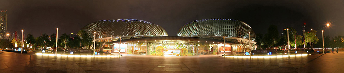 singapore-panaroma-esplanade-theatres-on-the-bay-view-from-marina-bay