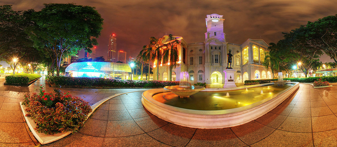 singapore-panaroma-victoria-theatre-and-concert-hall