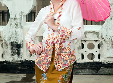the-peranakan-fashion-baba-nyonya-and-kebaya